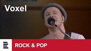 Download Voxel v ostravském rozhlase Video
