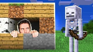Download Denis Sucks At Minecraft - Episode 5 Video