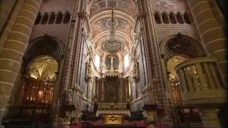 Download World Heritage Portugal - National Geographic Channel | 2008 English Video