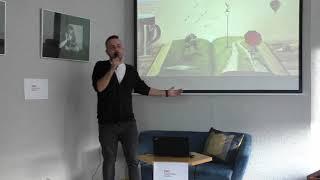 Download O sensie powtarzania   Marcin Gnat   TEDxSosnowiec Video