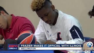 Download Illini Basketball 2017-18 Hype Video Video