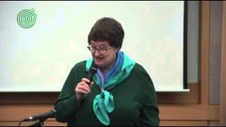 Download A basic model of curriculum development - 1 Video