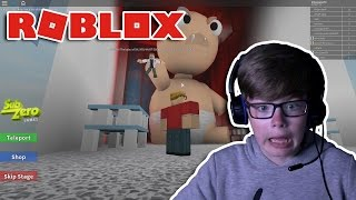 Download Escape the EVIL Baby Obby!! Roblox Video