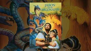 Download Jason And The Argonauts (1963) Video