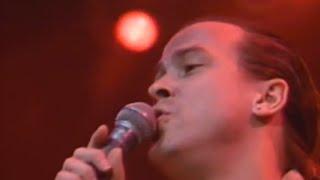 Download Tower of Power - Believe It - 11/26/1989 - Henry J. Kaiser Auditorium Video