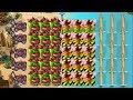 Download Plants Vs Zombies 2 Proteger A Todas Las Brujas Avellanas Video