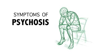Download Symptoms of Psychosis Video