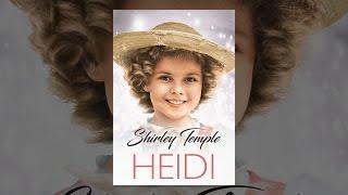 Download Heidi Video