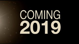 Download Los Angeles Rams 2019 Vision Video