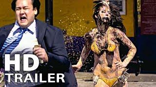Download Best ZOMBIE APOCALYPSE Movie Trailers Video