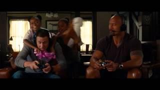 Download G.I. Joe 2: Retaliation 3D // Clip: Video-game Video