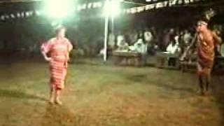 Download Balbalan Ethnic Dance: TADEK Video