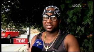 Download Trendz: 25 February 2017 Video