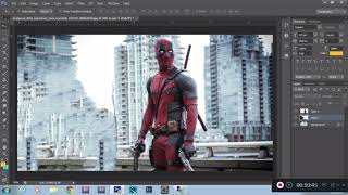 Download How to make your own Motion Posters Video