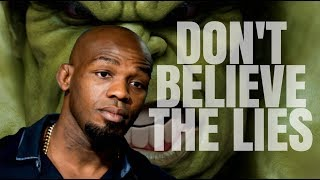 Download Popped: The Jon Jones Delusion Video