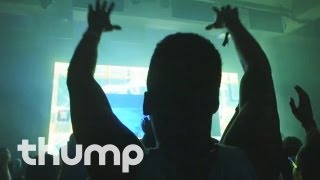 Download Movement Festival | SUB.Culture Detroit Part 1/4 Video