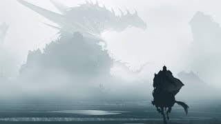 Download Brand X Music - Last Chance [Epic Music - Epic Heroic Emotional] Video