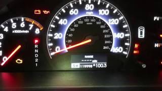 Download Please Help: 2005 Honda Odyssey Start Problem Video
