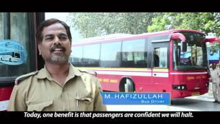 Download India: Mysuru's SMART Public Bus Transport for Livable Cities Video