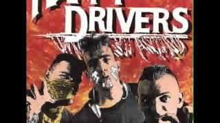 Download Happy Drivers / La Isla Bonita Video