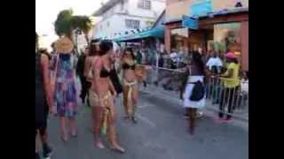 Download Fantasy Fest 2013 @ Key West Video