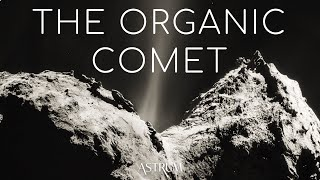 Download What did ESA's Rosetta-Philae discover at comet 67P/Churyumov–Gerasimenko? Video