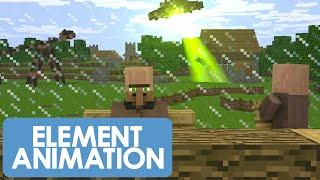 Download Villager News 2 (Minecraft Animation) Video