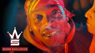 Download Flipp Dinero ″Leave Me Alone″ (WSHH Exclusive - Official Music Video) Video