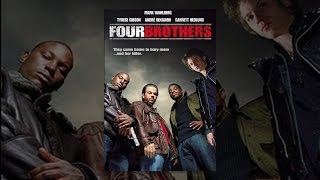 Download Four Brothers Video