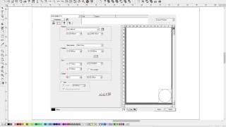 Download Flexisign 10 en windows 8 100% funcionando Video