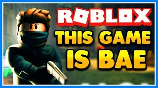 Download ALONE IN ROBLOX COULD BE THE BEST GAME EVER!! | Roblox ALONE (Early Access) Video