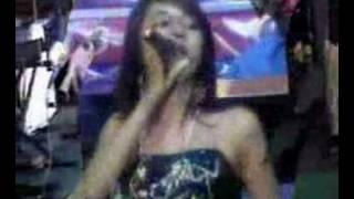 Download dangdut heboh(sahara) Video