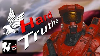 Download Hard Truths | Red vs. Blue Video