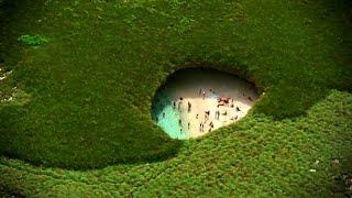 Download 10 Praias Incríveis Que São Únicas No Mundo Video