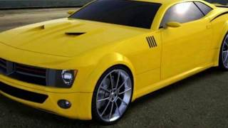 Download WATCH THIS !!! 2019 DODGE BARRACUDA Video