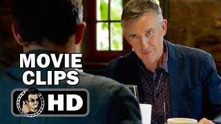 Download THE TRIP TO SPAIN - 3 Movie Clips + Trailer (2017) Steve Coogan Comedy Film HD Video