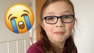 Download KNOWING WHEN TO GIVE UP! | FAMILY VLOG Video