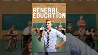 Download General Education Video