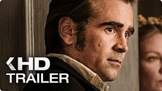 Download THE BEGUILED Trailer 2 (2017) Video