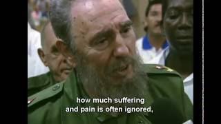 Download Fidel es Fidel / Fidel is Fidel - English Subtitles Video
