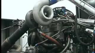 Download Motor turbinado - Você acha que tem uma turbina no seu motor?? Então veja isso... Video