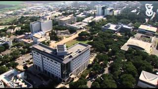 Download Technion 101 The Story Continues - Israel Science and Technology Video