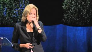 Download TEDxMidwest - Helen Fisher - Biology of the Mind Video
