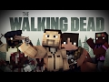 Download THE WALKING DEAD IN MINECRAFT Video