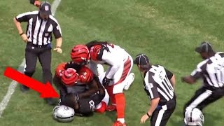 Download The 10 Dirtiest Teams In Sports Video