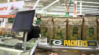 Download What's It Like To Live In Green Bay And Hate The Packers? Video