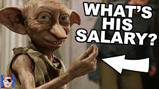 Download J vs Ben: HARDEST Dobby Trivia Quiz EVER Video