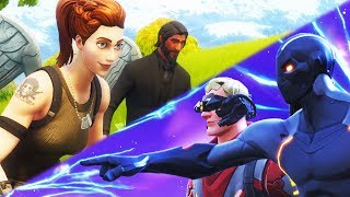 Download How To Train Your Noob 4 | A Fortnite Film Video