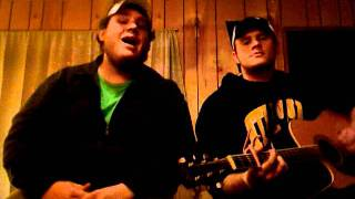 Download ″I Don't Want This Night To End″ Luke Bryan Cover (Luke Combs/Adam Church) Video