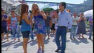 Download RTP Mundial 2010 - Joana - 7 Julho 2010 Video
